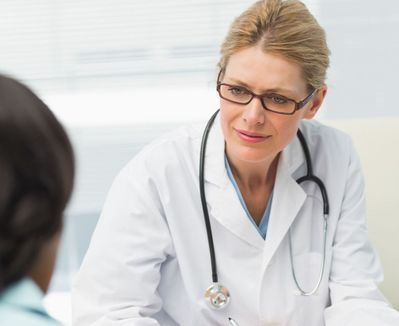 Полипы в поджелудочной железе: причины и лечение