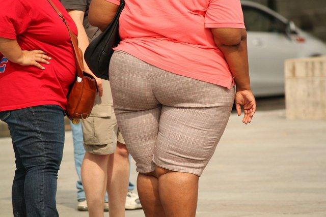 Гормональный сбой у женщин - 6 признаков дибаланса