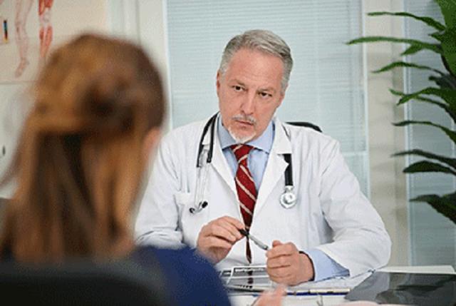 Лечение ВПЧ у мужчин: симптомы, лечение, схема приёма препаратов