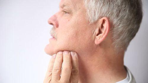 Что такое остеома ребра: причины и особенности изменения костной ткани, лечение и прогноз