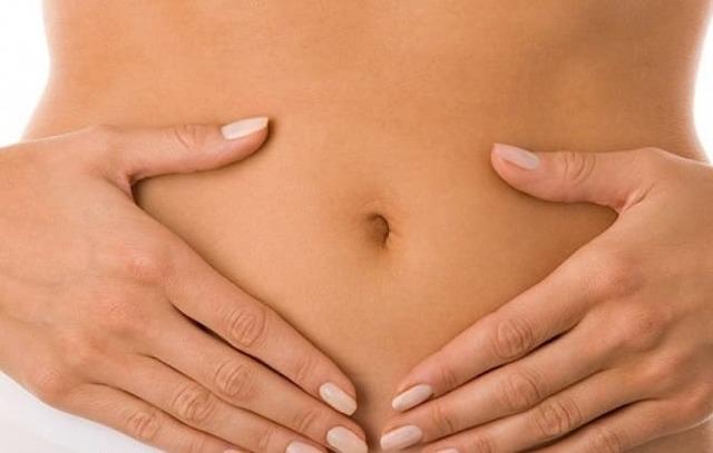 Полип шейки матки: симптомы, диагностика, а также методы лечения