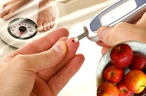 Как удаляют полипы в кишечнике и нужно ли их удалять