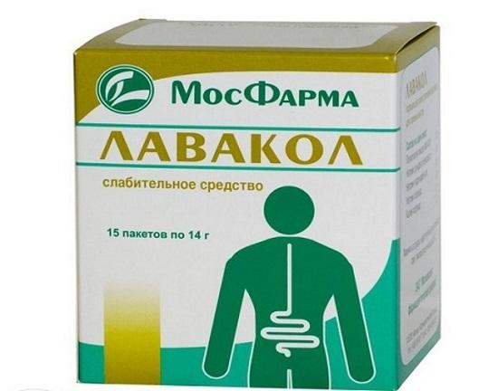 Лавакол: инструкция по применению перед колоноскопией утром, после обеда и вечером