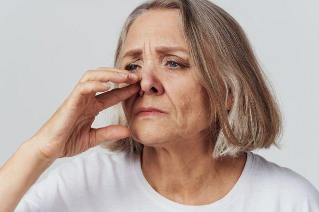 Аносмия - что это такое и как лечить расстройство абонятельной функции