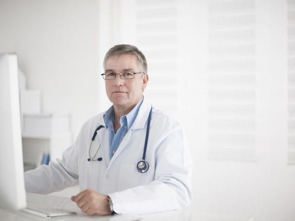 Рецидивирующий полип эндометрия - возможности лечения
