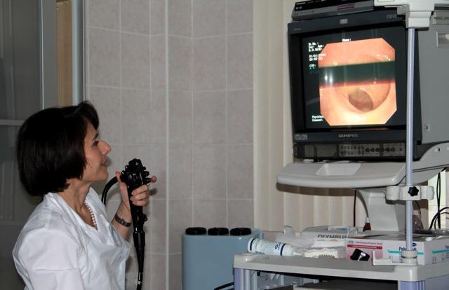 Подготовка к колоноскопии кишечника - как и чем очистить кишечник