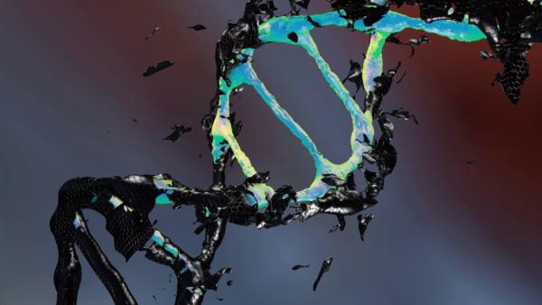 Семейный аденоматозный полипоз - что это такое и как лечить