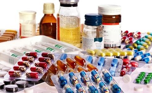 Кровотечение в менопаузе: причины, симптомы и методы лечения