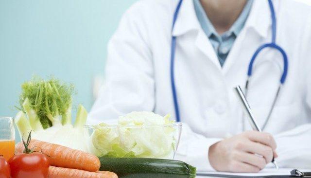 Удаление полипа в желудке: последствия эндоскопии