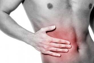 Полипы желчного пузыря: симптомы и лечение у мужчин и женщин