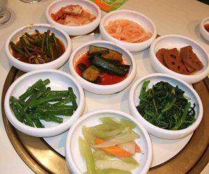 Как вылечить полипы при помощи коррекции диеты и образа жизни
