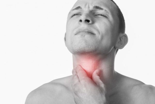 Полипы на языке: причины и симптомы, диагностика и лечение