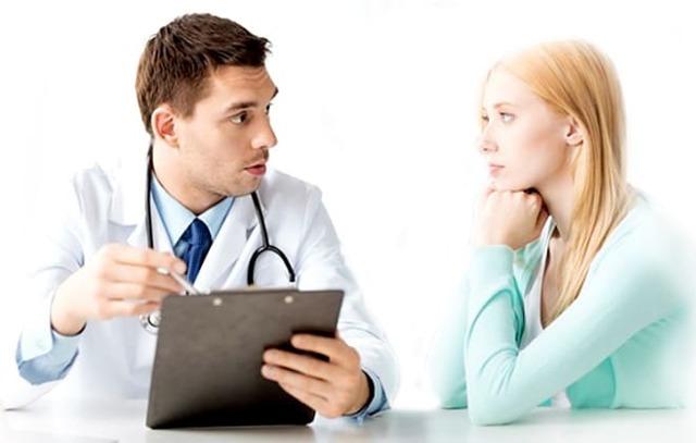 Удаление полипа уретры: надо ли удалять и лечение после операции