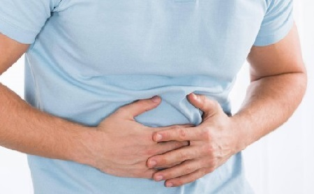 Полипы в прямой кишке: симптомы и лечение без операции