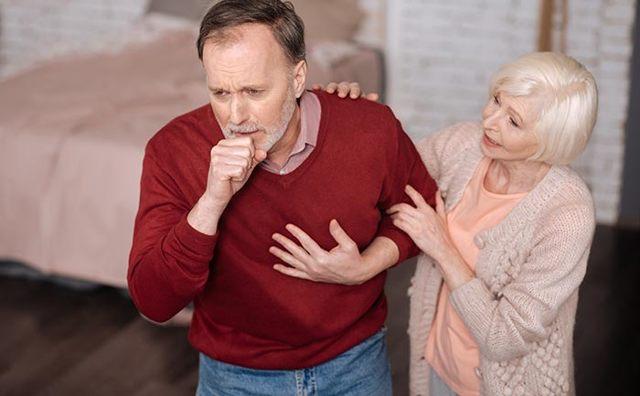 Симптомы рака у мужчин, о которых нужно знать