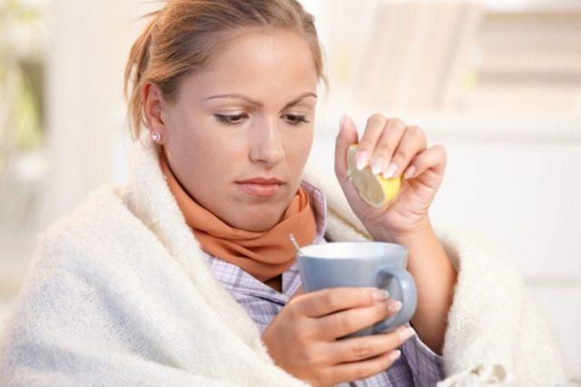 Папиллома в носу: симптомы, лечение и удаление
