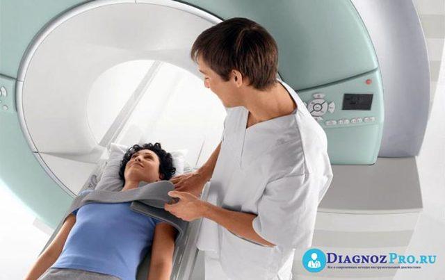 Что лучше колоноскопия или МРТ кишечника и можно заменить одно исследование другим