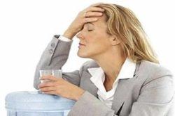 Причины образования полипов в кишечнике и их профилактика