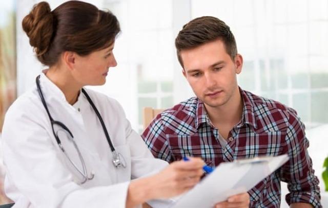 Удаление полипов в кишечнике: методы и рекомендации после