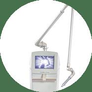 Полипы шейки матки: лечение без операции и методы удаления