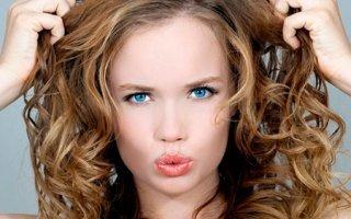 Папиллома на голове: как лечить и как удалить папиллому в волосах