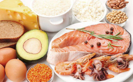 Полипы в пищеводе - лечение народными средствами