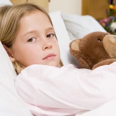 Жировик у ребенка: причины, надо ли удалять и методы удаления