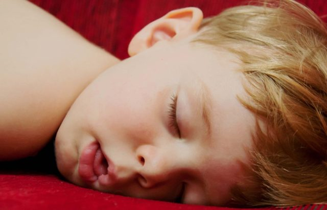 Признаки полипов в носу и их отличия от симптомов аденоидов
