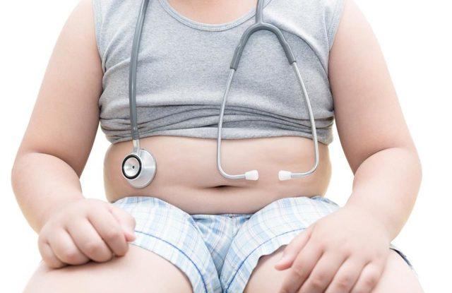 Липома печени: диагностика на КТ и УЗИ, лечение и питание