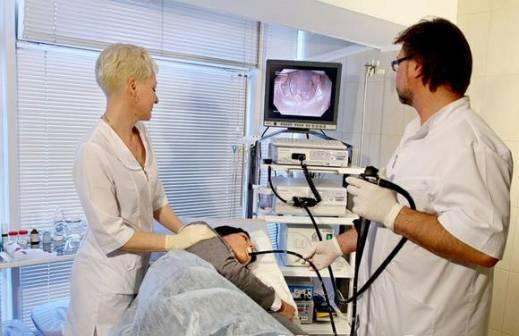 Как проверить кишечник на заболевания без колоноскопии - альтернативные методы