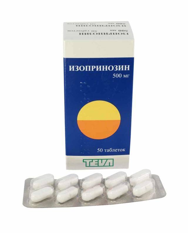 Как лечить папилломы на шее - топ лучших препаратов