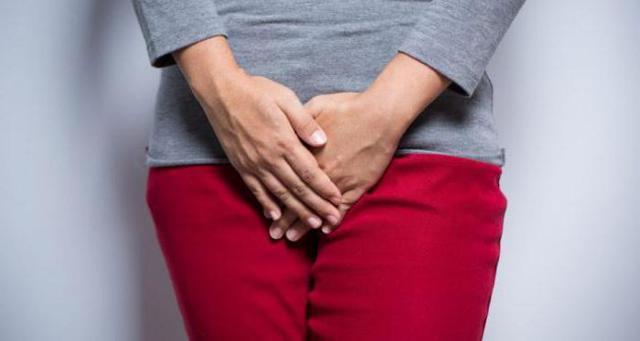 Бактериальный вагиноз у женщин - схема лечения