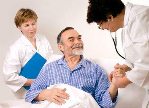 Колоноскопия с анестезией - чем и как обезболить процедуру