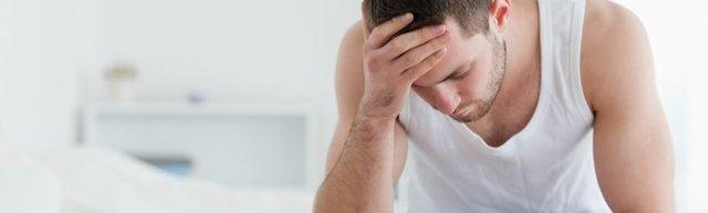 Железистый полип прямой кишки: что это такое, симптомы и лечение