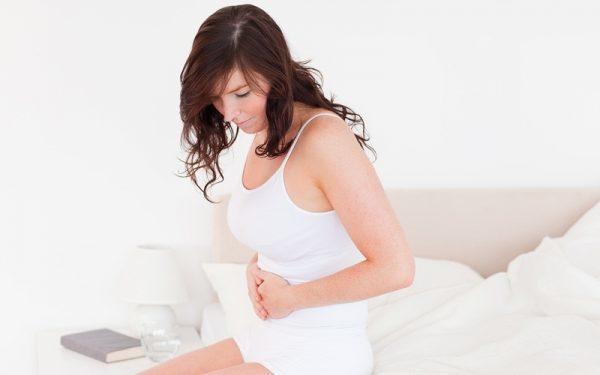 Колоноскопия при беременности на ранних сроках, во ii и iii семестре