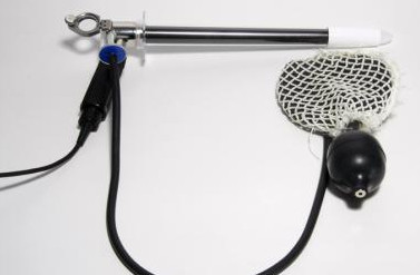 Ректороманоскопия и колоноскопия: в чём разница и что лучше
