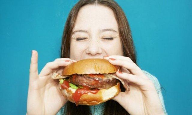 Полипы в желчном пузыре: холестериновый, кальцинированный