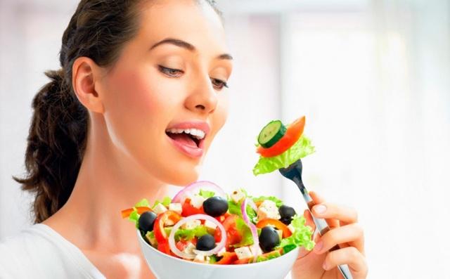 Диета при полипе в желчном пузыре - что можно кушать, а что нельзя