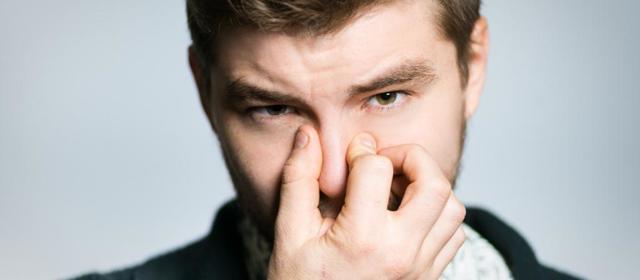 Имплант sinuva - лечим полипы носа без операции