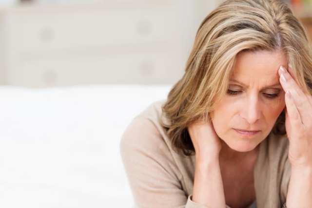Удаление полипа во влагалище и лечение после операции