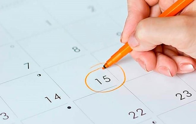 Гистероскопия - удаление полипа в матке: подготовка, проведение и послеоперационный период