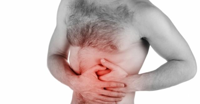 Липома поджелудочной железы: симптомы и методы лечения