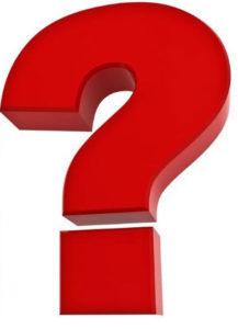 УЗИ кишечника или колоноскопия, что лучше и в каких случаях