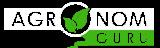 Травы для очищения кишечника: рецепты очищающих сборов и чаёв