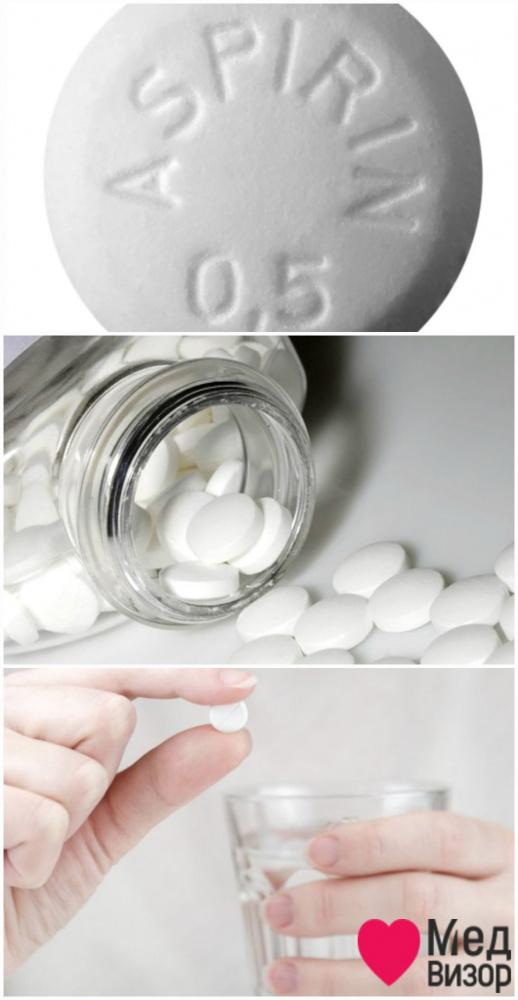 Колоректальный рак и воздействие спирина против рака кишечника