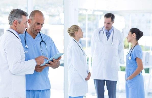 Колоноскопия под наркозом и без: что лучше, подготовка и стоимость