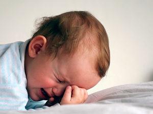 Папиллома у ребенка: причины и лечение ВПЧ у детей