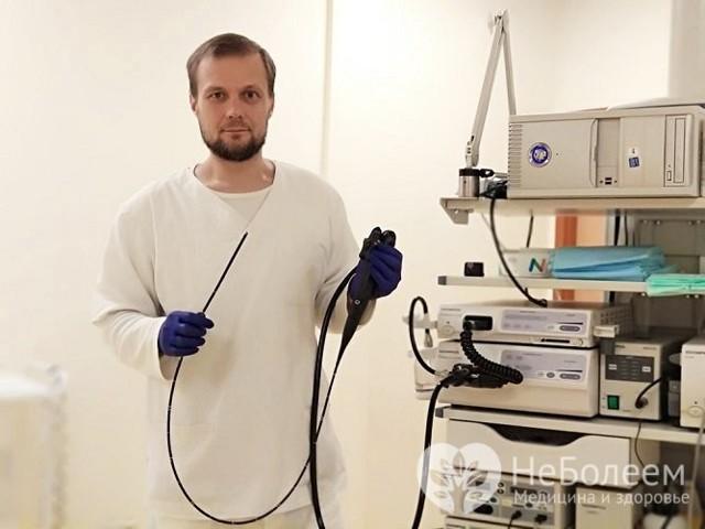 Гиперпластический полип толстой кишки: что это такое, лечение
