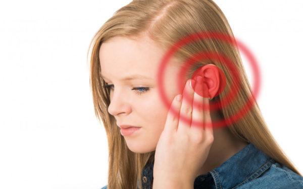 Полип в ухе: симптомы и лечение, удаление и последствия операции