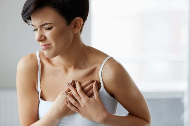 Аспириновая астма: клиническая картина, диагностика и лечение